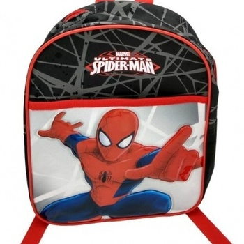 Marvel Spiderman rugzak