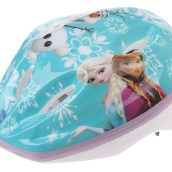 Disney Kinderhelm Frozen
